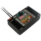 DUPLEX EX R18 + DRst 2.4GHz 18k přijímač (anglická verze)
