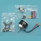 Motor Dualsky ECO 2814C-990