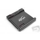 Nabíječ li-po akumulátoru pro FPV monitor a Brýle