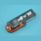 Akku LiPol XPower 2700-4S ULT 70C