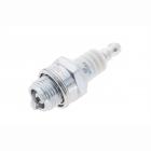 Svíčka pro benzínové motory (BMR 6A)