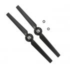 Yuneec Q500 4K: Vrtule B proti směru h.r. (2)