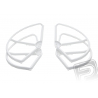 Sada ochranných oblouků (Phantom 3)