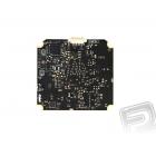 OFDM Receiver modul (Phantom 3 ADV/PRO)