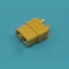 Konektor XT60 dutinky