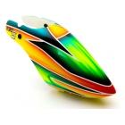 Blade kabina oranžová: 230 S/230 S V2