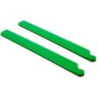 Blade rotorové listy zelené: 230 S/230 S V2