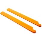 Blade rotorové listy oranžové: 230 S/230 S V2
