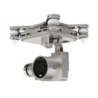 4K kamera se závěsem (Phantom 3 PRO)