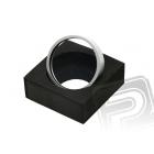 UV filtr Pro/Adv (Phantom 3 ADV/PRO)