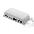 HDMI výstupní modul (Phantom 3 ADV/PRO)