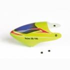 Kabinka - Heim 3D 100 HoTT