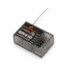 Spektrum přijímač SR415 DSM2/DSMR 4CH Sport