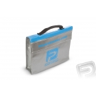LIPO SAFE ochranný vak/taška pro nabíjení 240x65x180mm
