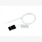 85412 V-kabel senzor