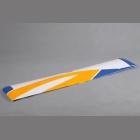 Super EZ - křídla