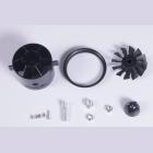 Super Scorpion - dmychadlo (12L) 70mm