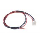 3 pinový konektor s kabelem pro potenciometry