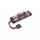 Traxxas NiMH baterie Car 4200mAh 8.4V Hump iD