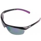 Brýle Rio