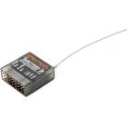 Spektrum přijímač AR7700 DSM2/DSMX 7/20CH Serial