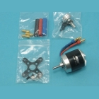 Motor Dualsky ECO 2216C-870