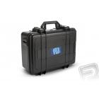P1 - Plastov� kufr UNI vod�odoln� (390x265x130mm)