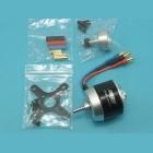 Motor Dualsky ECO 2814C-1200