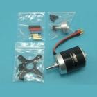 Motor Dualsky ECO 2826C-850