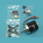 Motor Dualsky ECO 2826C-720