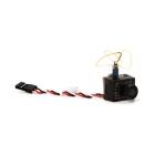 Spektrum Mikro FPV kamera V2 + vysílač 5.8GHz 25mW