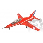 JDF01 Sea Hawk 1300mm EDF90mm