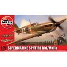 Classic Kit letadlo Supermarine Spitfire MkI/MkIIa 1:72