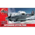 Classic Kit letadlo Supermarine Spitfire PRXIX 1:72