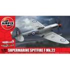 Classic Kit letadlo Supermarine Spitfire MK22 1:72