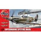 Classic Kit letadlo Supermarine Spitfire MkVb 1:72
