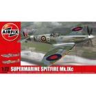 Classic Kit letadlo Supermarine Spitfire MkIXc 1:72