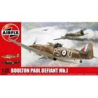 Airfix Boulton Paul Defiant (1:72)