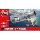 Airfix Grumman Wildcat F4F-4 (1:72)