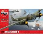 Classic Kit letadlo Junkers Ju88 A4 1:72