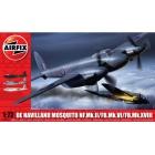 Airfix de Havilland Mosquito NF.II/FB.VI/MkXVIII (1:72)