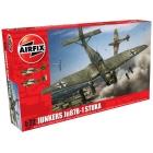 Airfix Junkers Ju-87 Stuka (1:72)