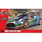 Classic Kit auto Ford Fiesta RS WRC 1:32
