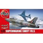 Classic Kit letadlo Supermarine Swift F.R. Mk5 1:72