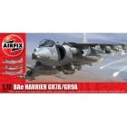 Airfix BAe Harrier GR7a/GR9 (1:72)