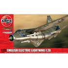 Airfix English Electric Lightning F2A (1:72)
