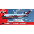 Classic Kit letadlo Boeing 727 1:144
