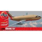 Airfix Boeing 737-100 (1:144)