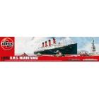 Airfix RMS Mauretania (1:600)