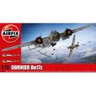 Classic Kit letadlo Dornier Do17Z 1:72
